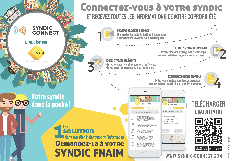 FNAIM-Syndic-254-176