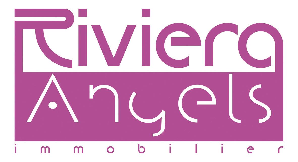 LOGO-RIVERA ANGELS