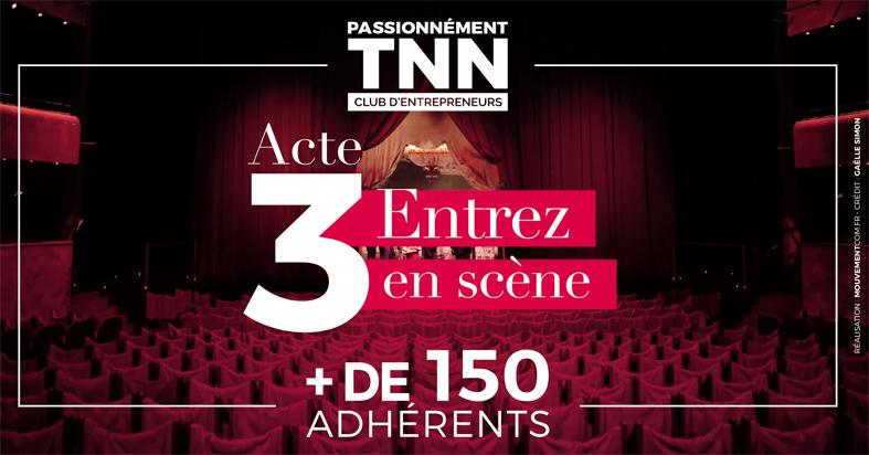 ei63_passionementTNN