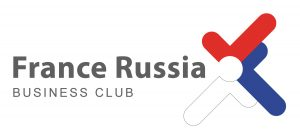 logo-business-club-france-russia-v1-1200-550