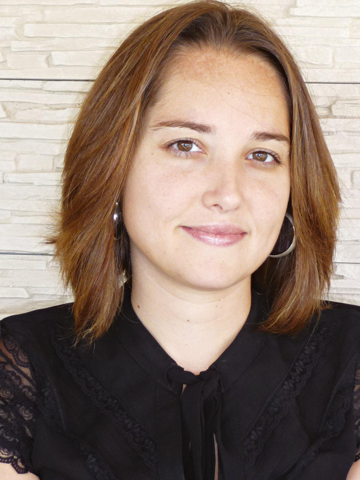 Jessica-Bovis