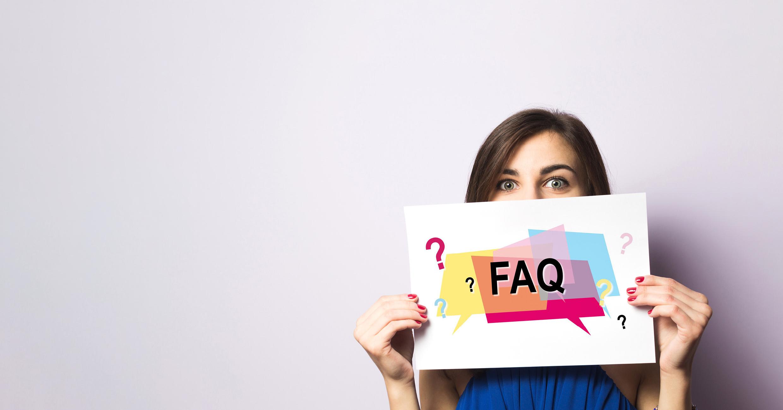 EI90 FAQ